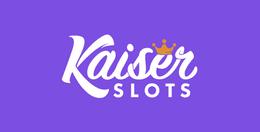 Kaiser Slots Casino