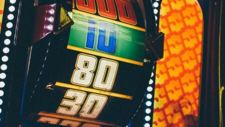 Hvorfor har jeg brug for procentregning med casino?