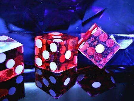 Dette kan du finne hos en casino guide