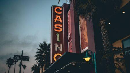 Kender du Trueflip Casino? En helt anden måde at spille på end du er vant til