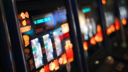 Sådan kan du spille online casino uden konto